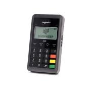 Ingenico ICMP Bluetooth мобильный