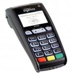 Ingenico ICT220 wifi