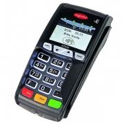Ingenico ICT250 wifi