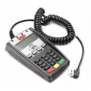 Ingenico IPP 220 contactless