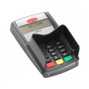 Ingenico IPP220 CTLS
