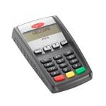 Ingenico IPP220 contactless