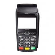Ingenico IWL220 GPRS