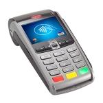 Ingenico iWL250 GPRS