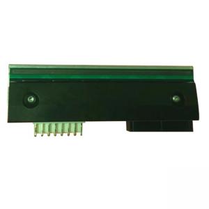 Intermec 850-825-001_1