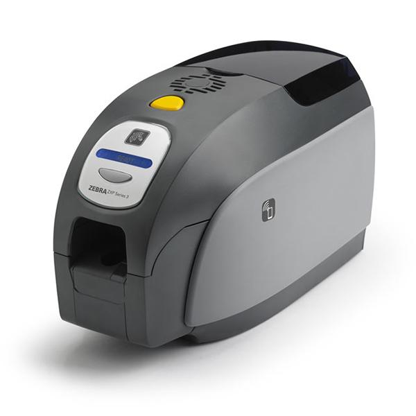 Карточный принтер Zebra ZXP Series 3_1