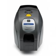 Карточный принтер Zebra ZXP Series 3_2