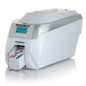 Magicard Rio Pro принтер для пластиковых карт_1