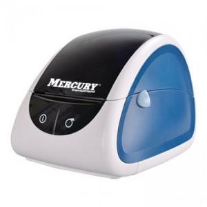 Mercury MPRINT LP80_1