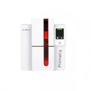 PM1H0000RS Evolis Primacy Simplex USB_2
