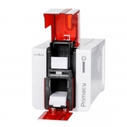PM1H0000RS Evolis Primacy Simplex USB_3
