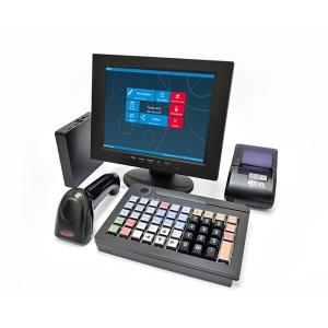 POS-система АТОЛ Ритейл 54 Smart WIN_1
