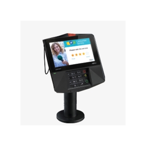 POS-терминал Ingenico Lane7000_1