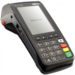 POS-терминал Ingenico Move3500_1