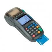 Pax S80 Eth GPRS