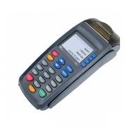 Pax S90 3g