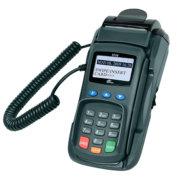 Pax SP30 df8055
