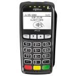 Pinpad Ingenico ipp320