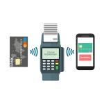 Подключение эквайринга к онлайн кассе