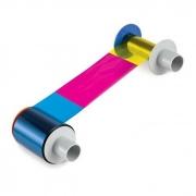 Полноцветная лента для принтеров Fargo DTC4500_3