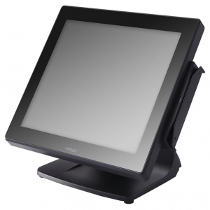 POS-монитор Posiflex TM-3315-B