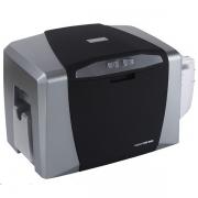 Принтер FARGO DTC1000_2
