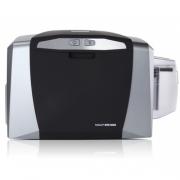 Принтер FARGO DTC1000_3