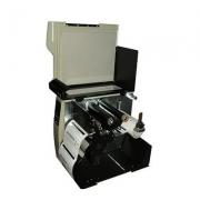 Принтер Zebra 220Xi4 со смотчиком_3