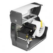 Принтер Zebra ZT240_2