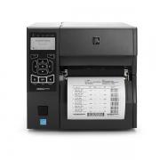 Принтер Zebra ZT240_3