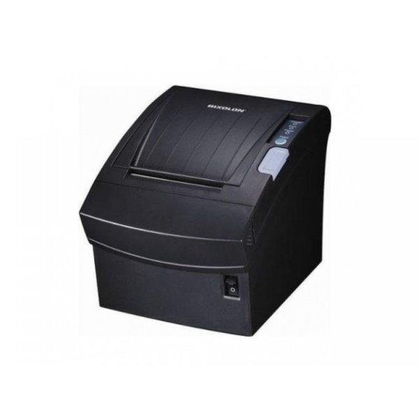 Принтер чеков Bixolon SRP-350III Cosg_1