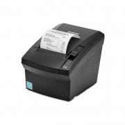 Принтер чеков Bixolon SRP-350III Cosg_2