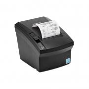 Принтер чеков Bixolon SRP-350III Cosg_3