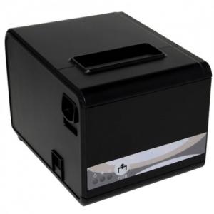 Принтер чеков DBS 80AC_1