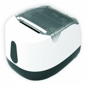 Принтер чеков DBS-iSH58_1