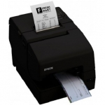 Принтер чеков Epson TM-H6000IV_1