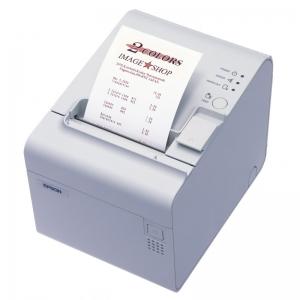 Принтер чеков Epson TM-T90_1