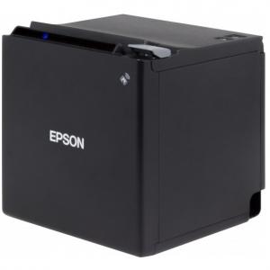 Принтер чеков Epson TM-m30_1