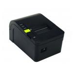 Принтер чеков MPRINT T58 USB_1