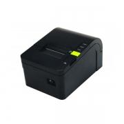 Принтер чеков MPRINT T58 USB_2