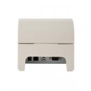 Принтер чеков MPRINT T58 USB_3