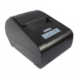 Принтер чеков OL-T0581