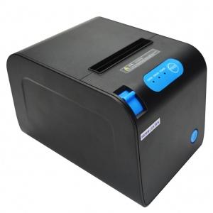 Принтер чеков Rongta RP328_1