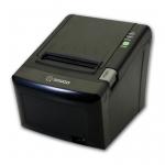 Принтер чеков Sewoo LK-TL12_1
