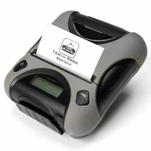Принтер чеков Star Micronics SM-T300i