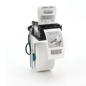 Принтер чеков Zebra KR403