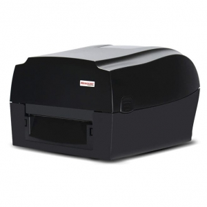 Принтер этикеток Mercury MPRINT TERRA NOVA TLP300_1