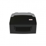 Принтер этикеток Mercury MPRINT TERRA NOVA TLP300_2