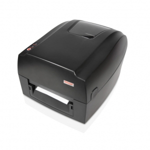 Принтер этикеток Mercury TLP104 TERRA_1