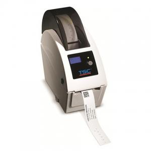 Принтер этикеток TSC TDP-225W_1